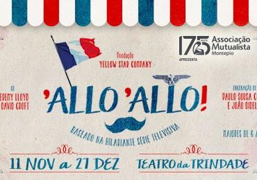 Allo-Allo_teatro-da-trindade-lisboa-370x260