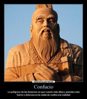 deseos-confucio-desmotivaciones