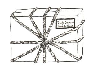 ilustra1