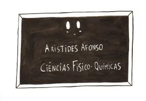ilustra3