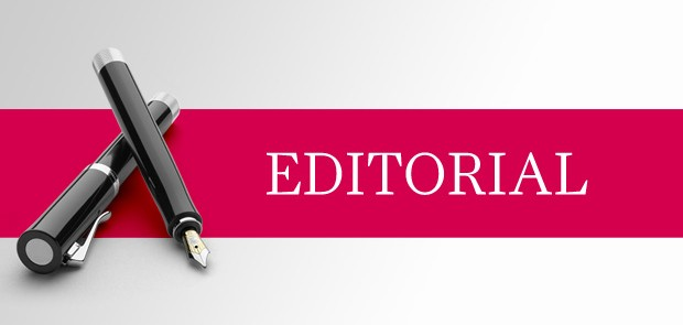 editorial-620x295