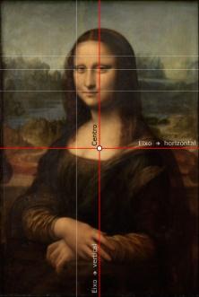 Mona_Lisa_com_estrutura_geométrica_-_Divisão_áurea