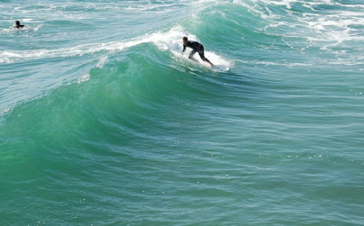 surf-praia do baleal