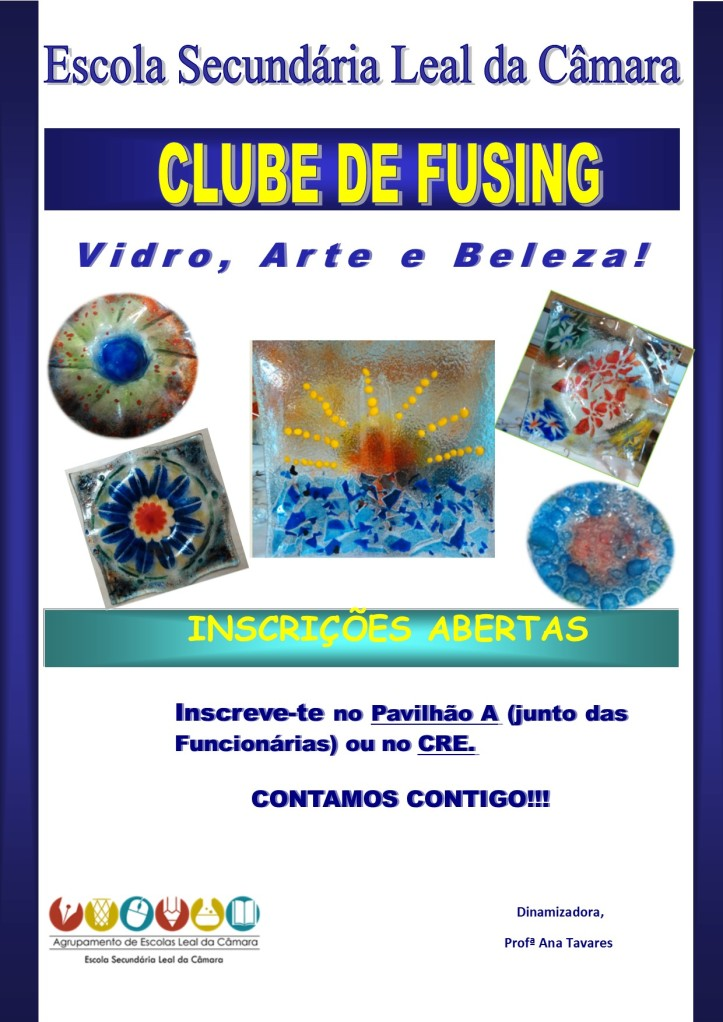 cartaz2_clube20165647