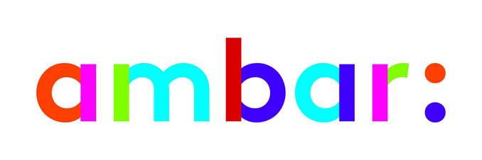 ambar1