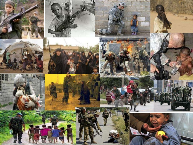 professora-vancia-conflitos-armados-no-mundo-2-638