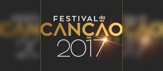 Festival-da-Canção-2017-1-620x270