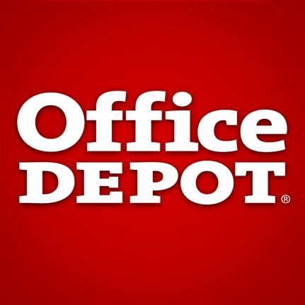 Dana_Point_Office_Depot1