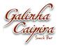 GALINHA PAT