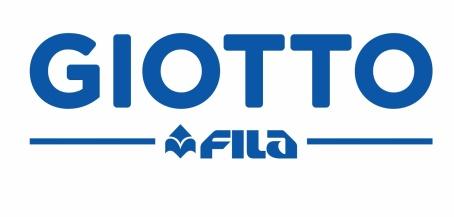 LOGO GIOTTO-FILA - 2015