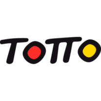 TOTTO