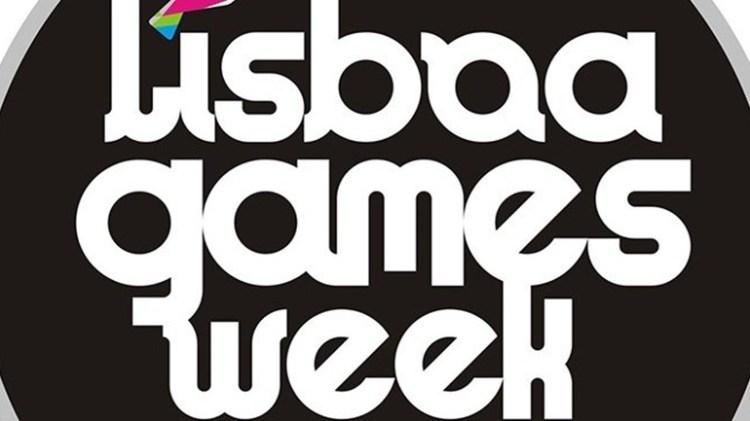lisboagamesweek