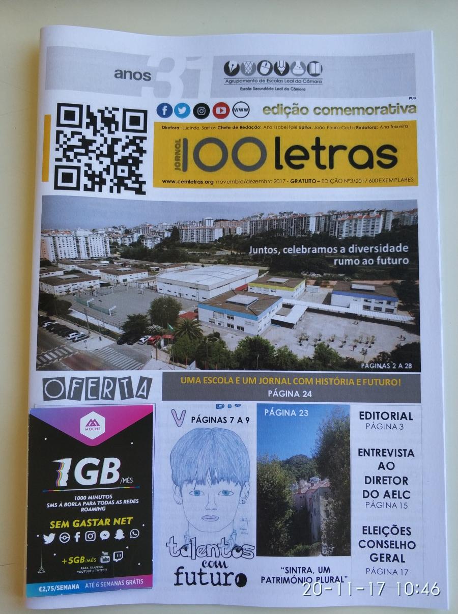 IMG_20171120_104646