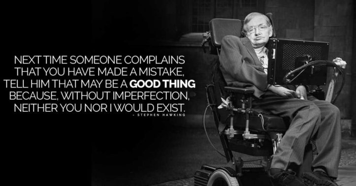 stephen-hawking-quotes-2-1024x536