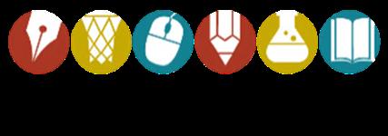 aelc logo