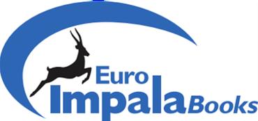euro impala books logo