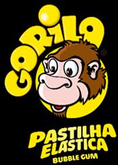PASTILHAS OFERECIDAS POR: