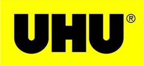 uhu logo