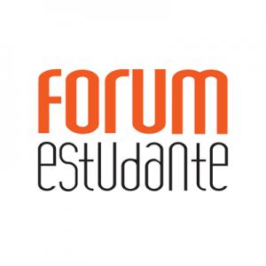 forum_estudante-1-1-300x300