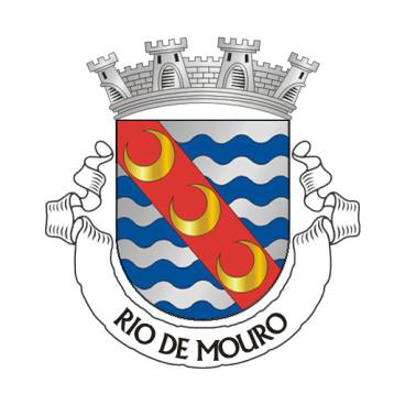 Rio-de-Mouro-2