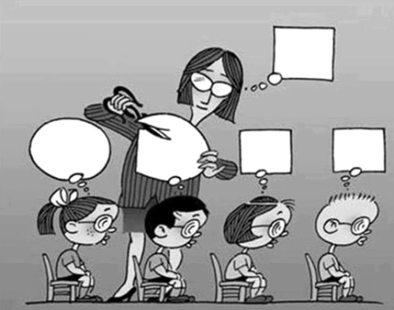 escola_pensamento